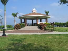 gilchrist park city of punta gorda fl