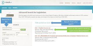 how to write a letter to congressman senators u0026 representatives