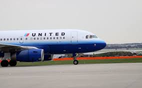 united airlines international carry on the healthiest food on airlines travel leisure