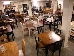 Second Hand Furniture Shops In Sydney Australia Second Hand Double Beds For Sale Bedroom Furniture Online Delivery