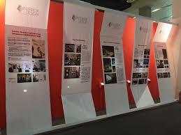 home design expo singapore interior design expo why exhibit healthcare interior design hcd expo