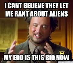 Big Ego Meme - image jpg w 553 c 1