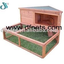3 Storey Rabbit Hutch 2 Storey Rabbit Hutches Guinea Pig Houses Buy Guinea Pig Houses