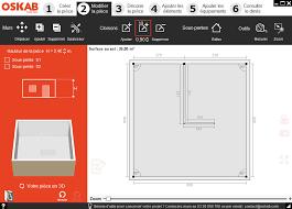 logiciel cuisine gratuit comment utiliser le logiciel cuisine 3d