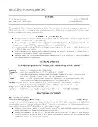 livecareer resume builder resume builder