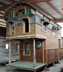 Tiny Texas Houses Floor Plans Best 25 Tiny Texas Houses Ideas On Pinterest Tiny Home Designs