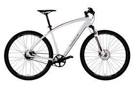 porsche bicycle car u20ac2 650 porsche bike is the cheapest way to own a porsche badged