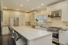 kitchen renovation design ideas living room kitchen remodel images renovation design ideas i