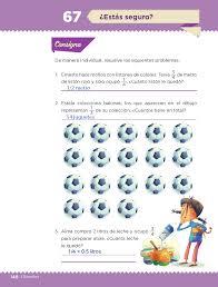 desafio matematico primaria pagina 154 ayuda para tu tarea de tercero desafíos matemáticos bloque v estás