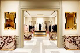 joseph dirand le minimalist of interior design u0026 architecture