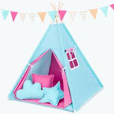 fanion chambre bébé fanion deco chambre décoration pour chambre bébé enfant l jurassien