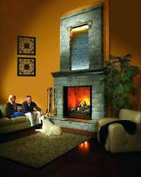 natural gas fireplaces canada regency fireplace parts er gas fireplaces ventless natural gas fireplace canada