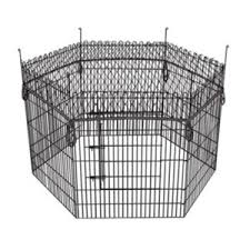 Lazybones Hutch Cover Two Storey Animal Cage