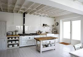 le decor de la cuisine le décor de la cuisine rutistica home solutions