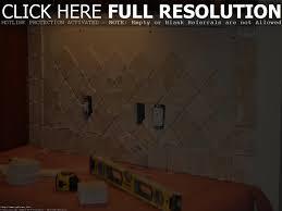 luxury kitchen backsplash ideas for white cabinets home design