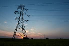 berkshire hathaway energy altalink announces completion of acquisition by berkshire hathaway