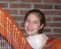 Veronika Gruber. 1991 in Erding geboren begann sie als Sieben- bzw. - gruber