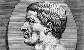 15 back stabbing facts about brutus mental floss