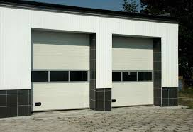 see through roll up garage doors image collections french door