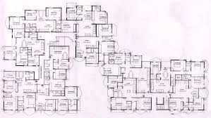 large mansion floor plans largest house plans large kitchen house plans woods all home