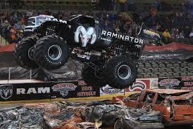 robinson chrysler dodge jeep ram robinson chrysler dodge jeep ram brings colossal