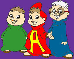 alvin chipmunks games free alvin