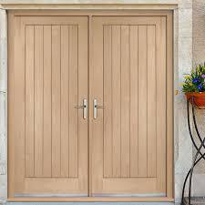 Cottage Doors Exterior Door Exterior Suffolk Exterior Oak Door And