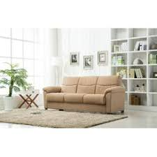 Convertible Storage Sofa by Convertible Sofa Bed With Storage