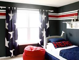rideau pour chambre ado awesome rideaux chambre gara c2 a7on gallery amazing house