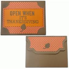 silhouette design store view design 71990 open when thanksgiving