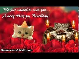 123greetings birthday cards send beautiful birthday wishes free
