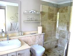 Designing Bathroom Designing Bathrooms Online Planning Design Your Dream Bathroom