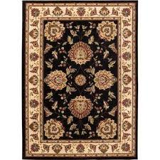 10 X 20 Rug 11 X 13 And Larger Area Rugs Rugs The Home Depot