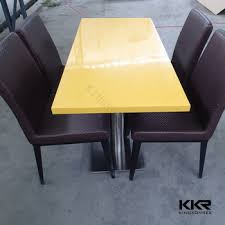 Granite Top Dining Table Set - malaysia dining table set granite top coffee table set buy