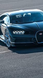 lexus rx segunda mano diesel 51 best peugeot images on pinterest peugeot car and cars