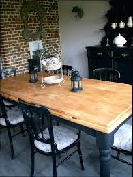 table de cuisine ancienne cuisine ancienne bois le bois chez vous table de cuisine id e