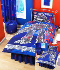 rescue bots bedding bedrooom theme transformers bedding and bedroom decor for boy s