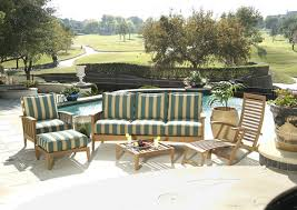 patio furniture dallas retailers modern home furniture