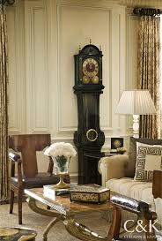 739 best decorating with antique clocks and barometers images on