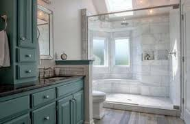 home design and remodeling show kansas city remodeling in kansas city agape home improvement company