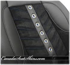 Mustang Interior 2014 2005 2014 Ford Mustang Sport Vxr Interior Conversion