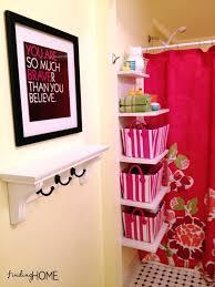 diy bathroom storage ideas bathroom storage solutions diy door shelf finding home farms