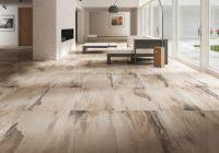 floor and decor mesquite floor decor in mesquite floor tile ceramic polished look