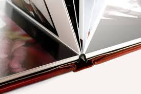 flush mount wedding albums what are flush mount wedding albums