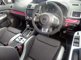 subaru wrx interior 2017 file the interior of subaru wrx s4 ts concept jpg wikimedia commons
