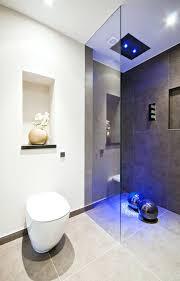 classic bathroom designs tiles grey bathroom tile combinations bathroom tile combinations