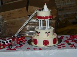 firefighter wedding cakes 114 best wedding cakes images on petit fours