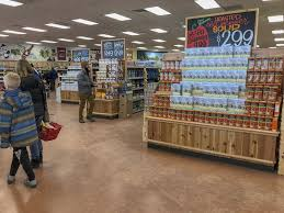 Indiana Travel Traders images Could south bend be in line for a trader joe 39 s business jpg