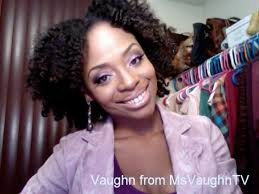 vaughn hair products 31 best blogger the monroe sisters vaughn meechy images on