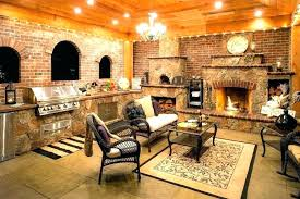kitchen fireplace designs kitchen cooking fireplace designs best image voixmag com